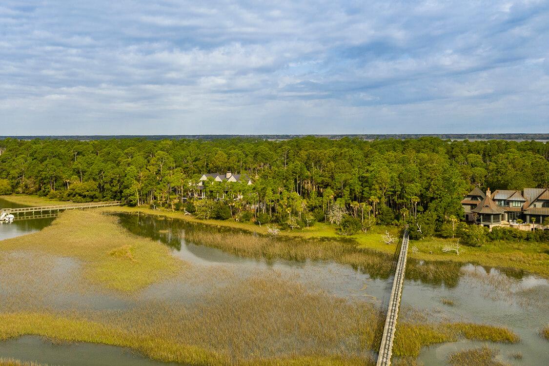 44 Blue Heron Pond Rd
