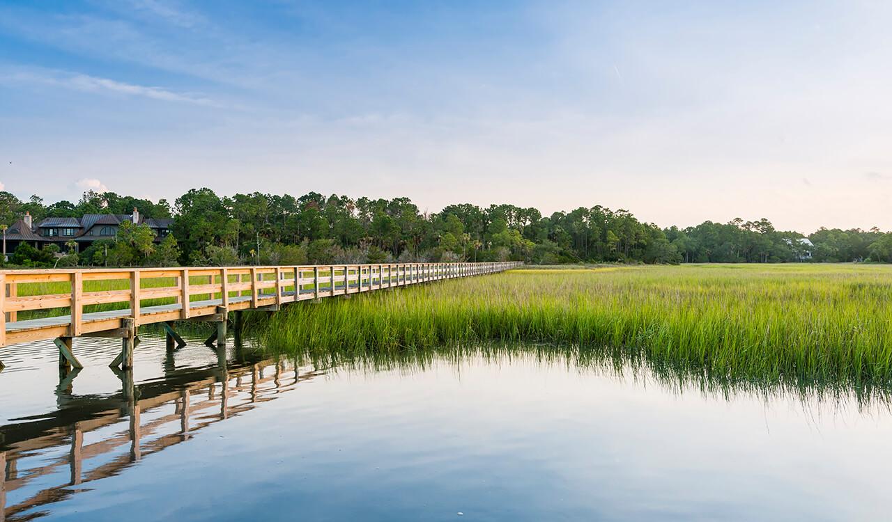 50 Blue Heron Pond Rd