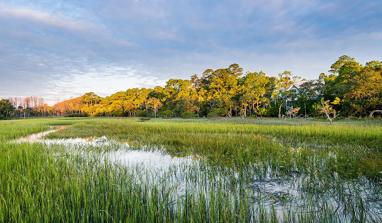 56 Blue Heron Pond Rd