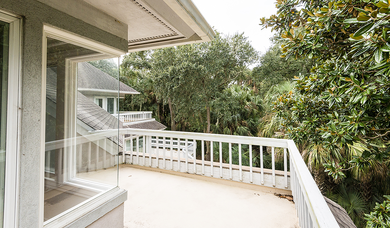 378 Green Winged Teal Rd