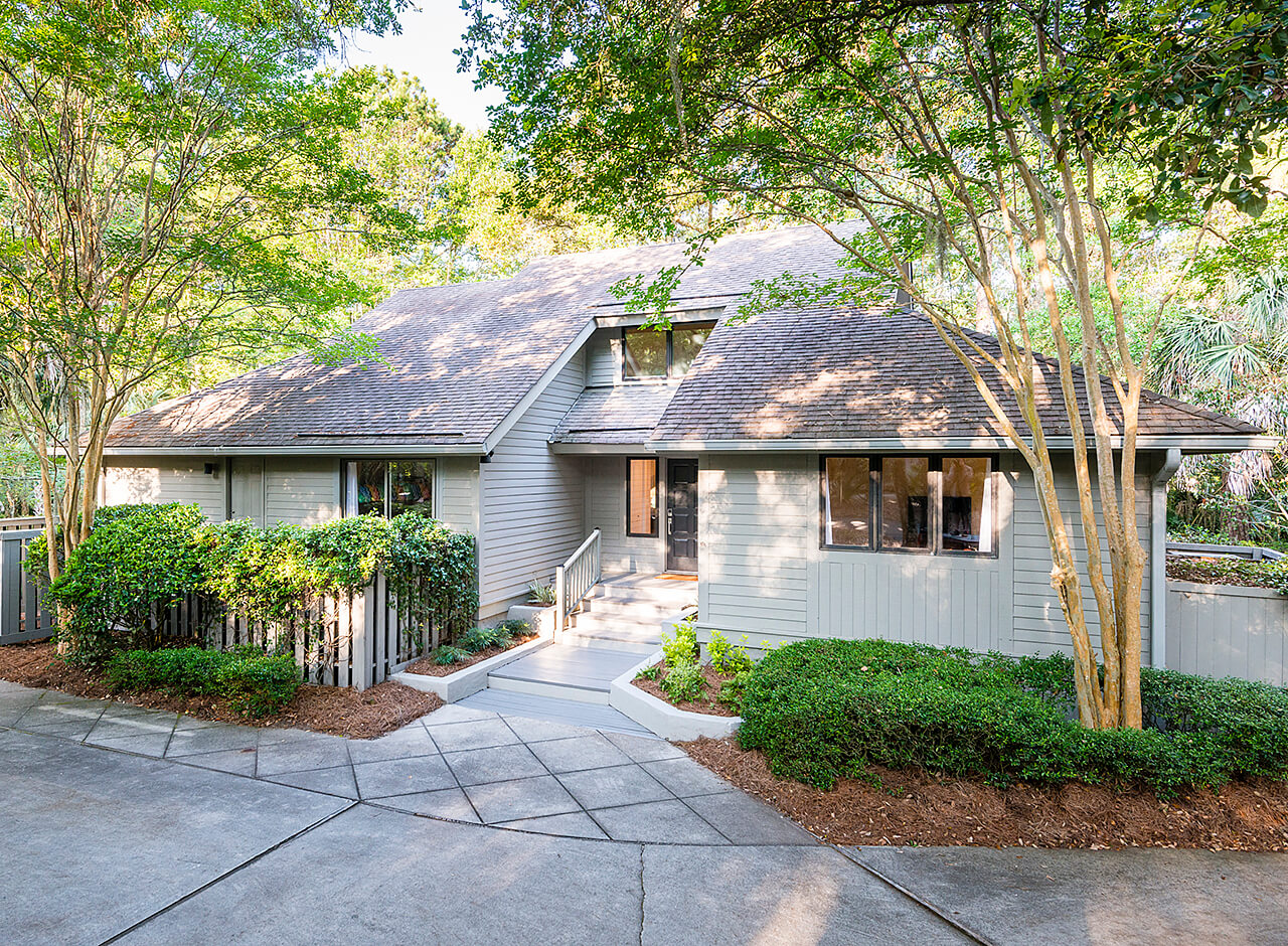 385 Green Winged Teal Rd