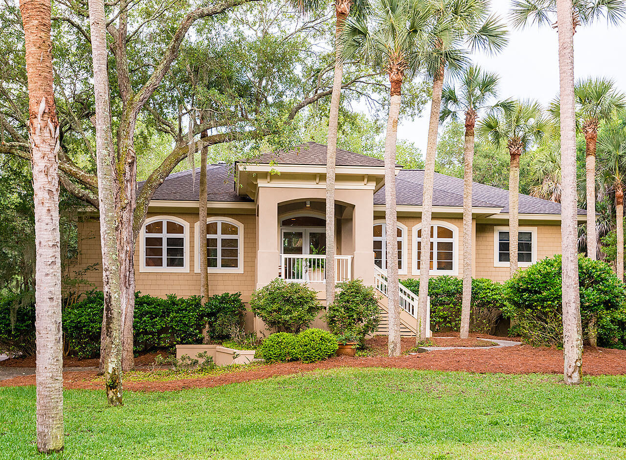 581 Whimbrell Rd