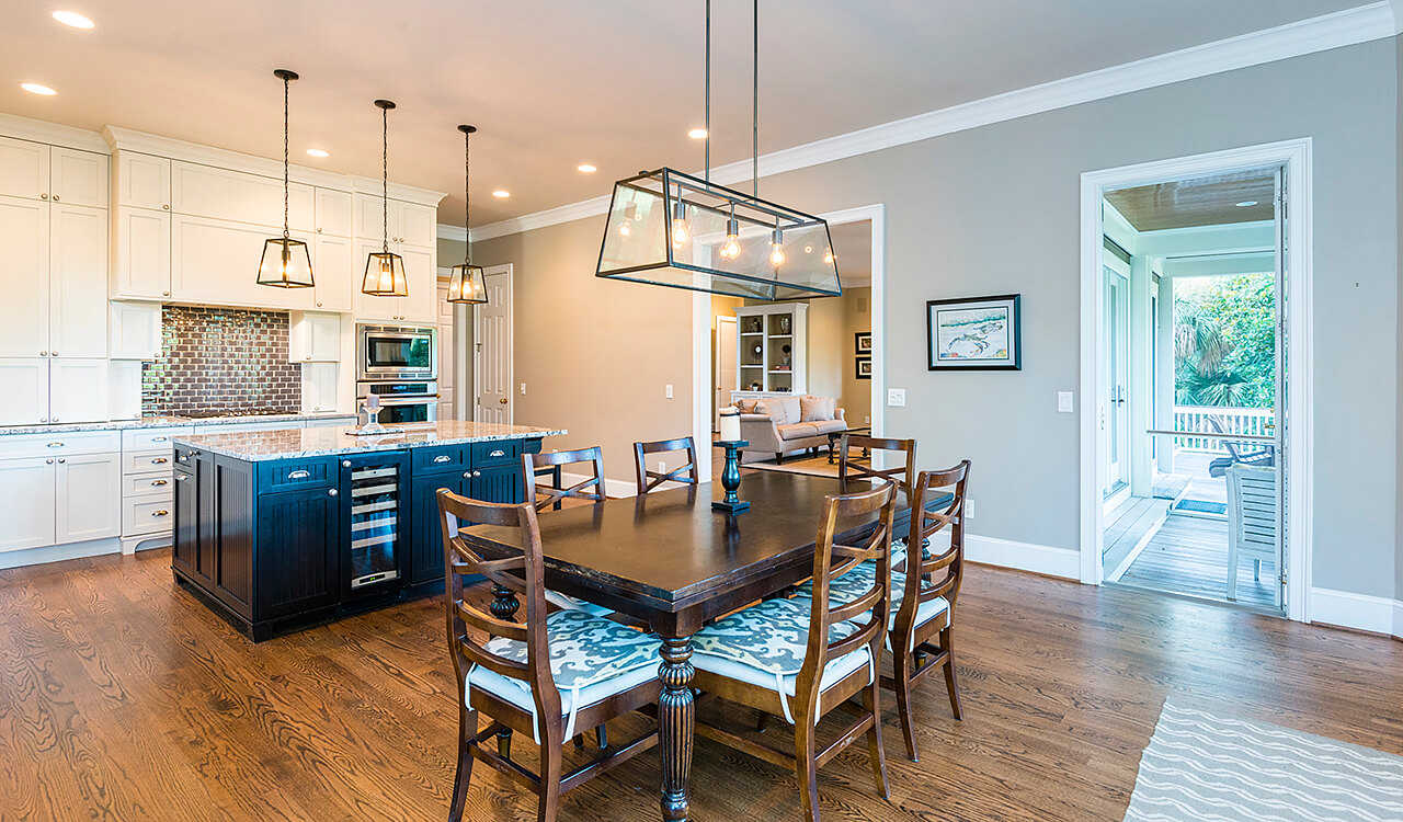 594 Piping Plover Ln
