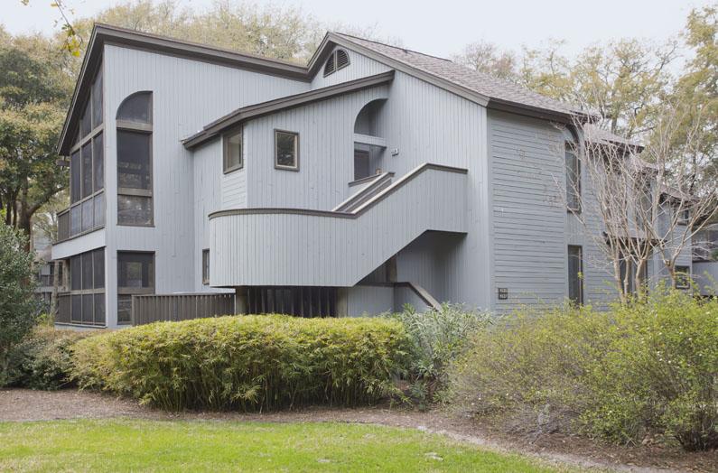 Neighborhood parkside villas for 7233 parkside villas drive