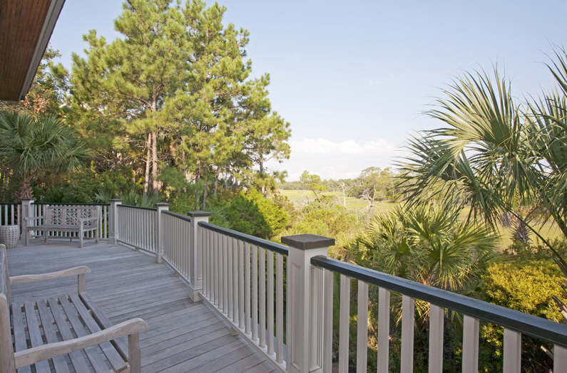 9 Summer Islands Lane Kiawah Island Real Estate