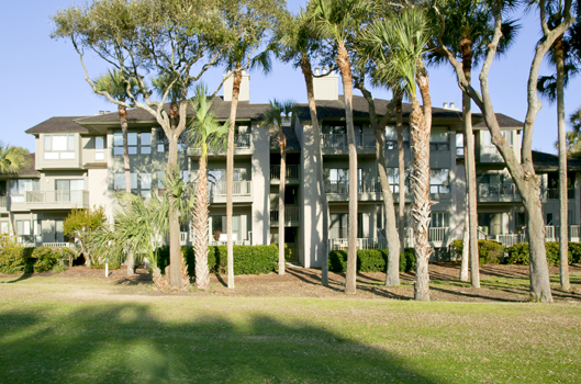 4980 Green Dolphin Way Kiawah Island Real Estate