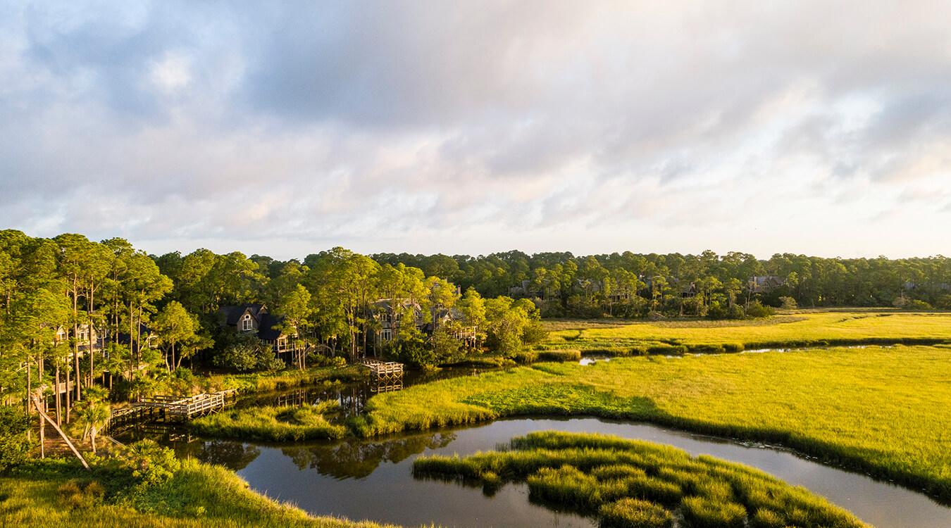 25 Marsh Cottage Ln