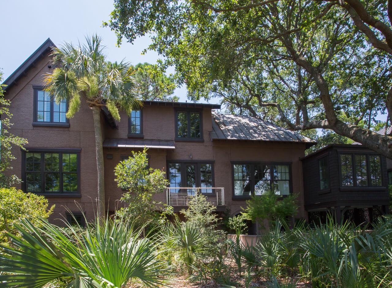 5567 Cypress Cottage Ln