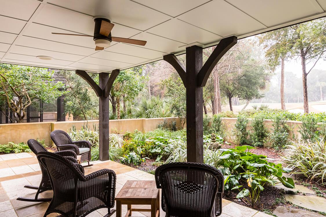 5529 Cypress Cottage Ln