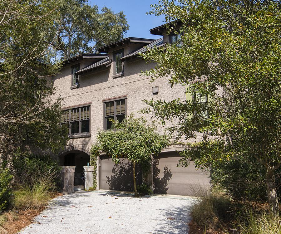 5511 Cypress Cottage Ln