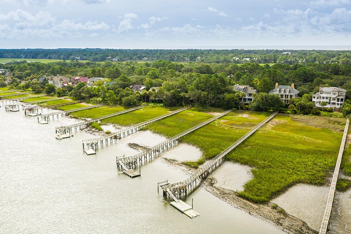 49 River Marsh Ln