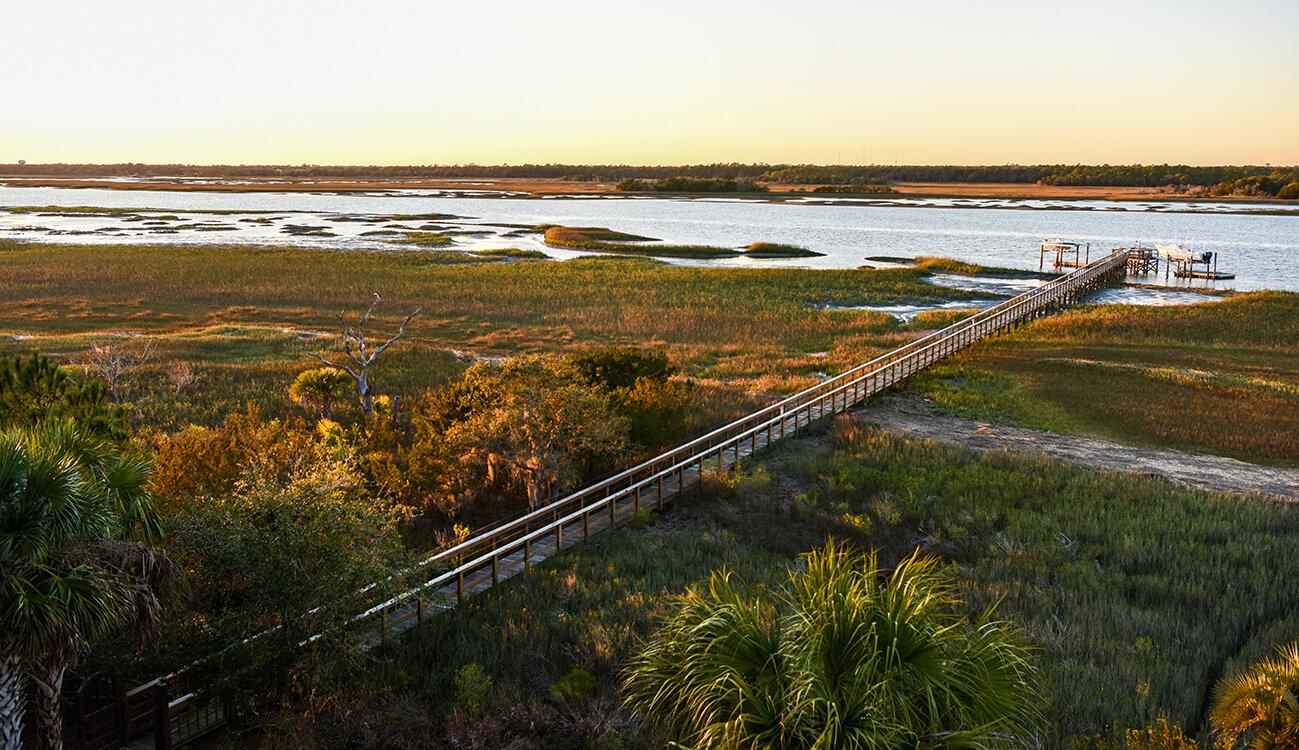 51 River Marsh Ln