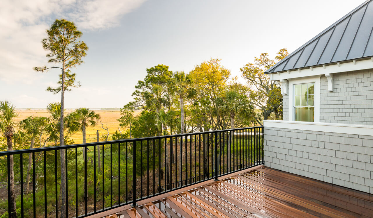 185 High Dunes Ln Kiawah Island Real Estate