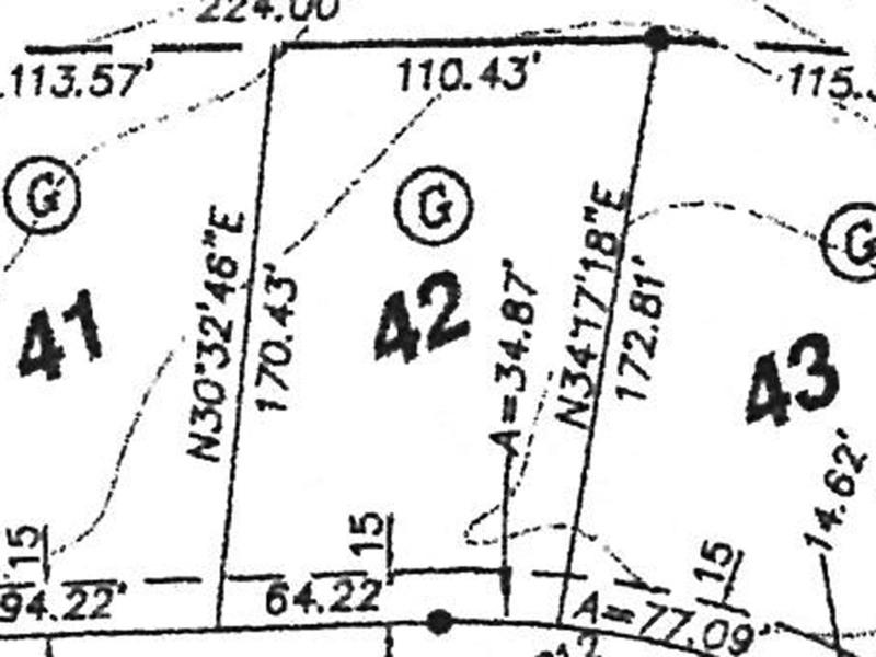 WH CW L42B2
