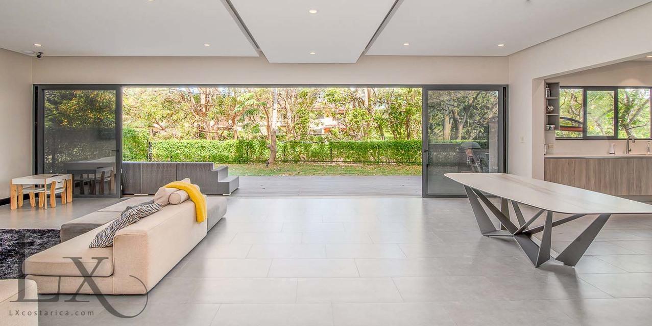 millenials luxury real estate