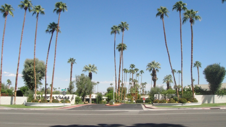 1100 South Sunrise Way Palm Springs CA 92264