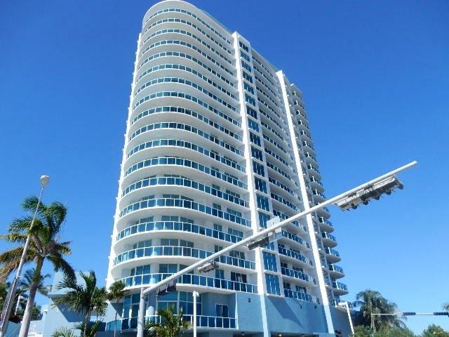 1881 Ne Kennedy Cswy # 1506 Miami FL 33141