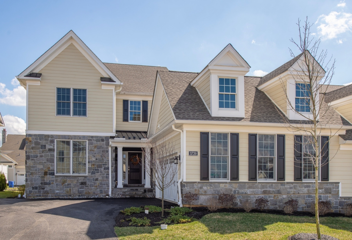 3720 Rose Trader Lane Newtown Square PA 19073