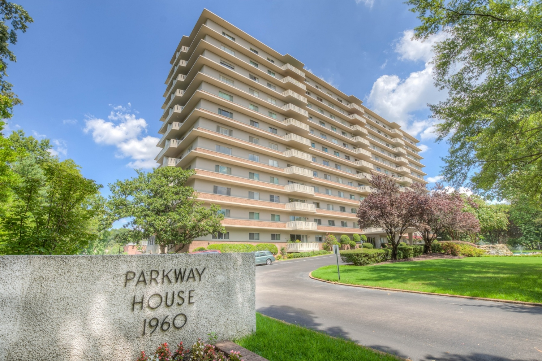 1960 N Parkway Memphis TN 38112
