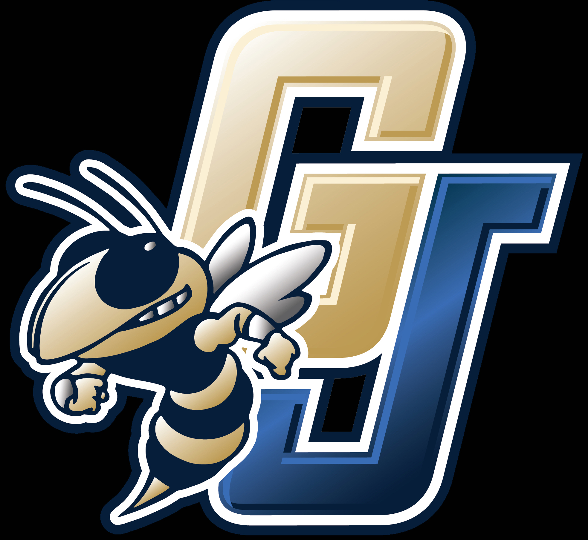 Georgia Jackets Baseball
