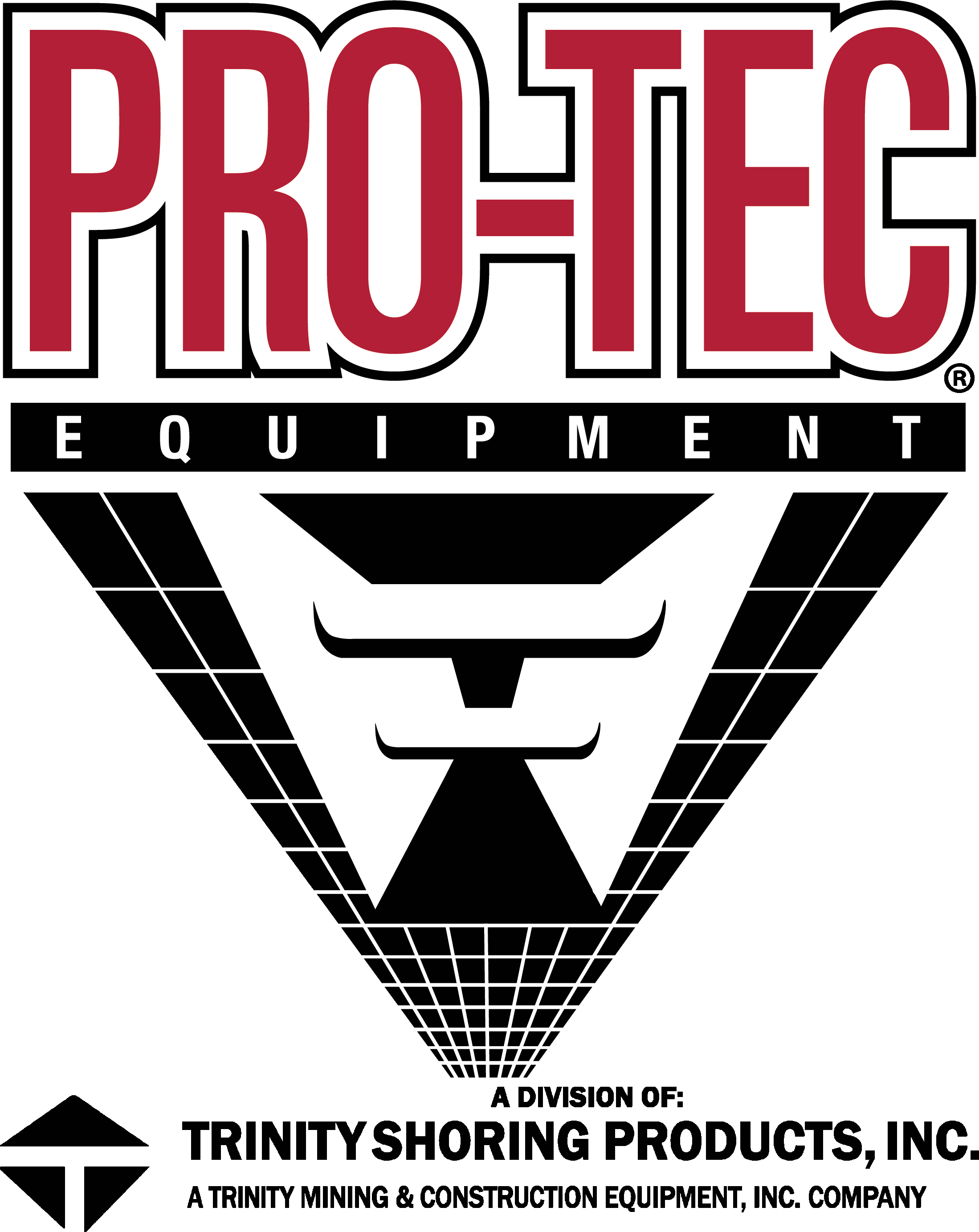 Home | Pro-Tec Equipment