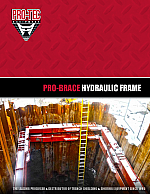 2015 Pro Brace Literature Page 1