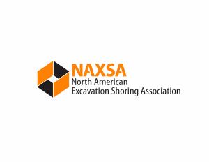 Naxsa Logo Final
