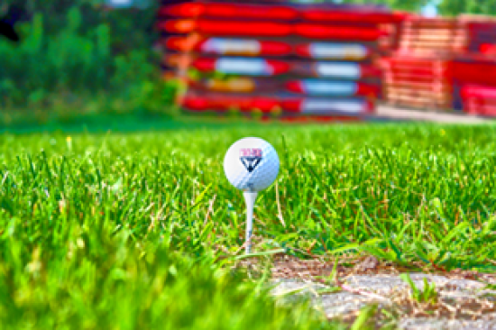 Golf Rsvp