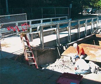 bridge-workers