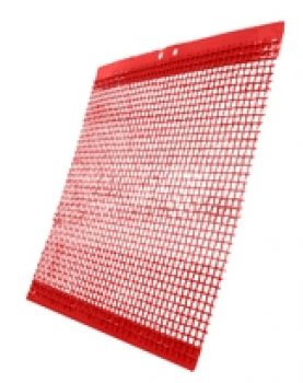 DS-Wire-Screen