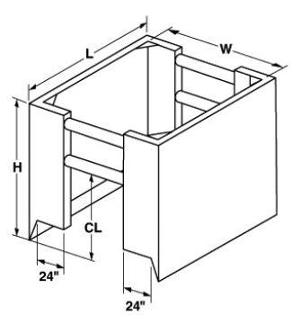 Manhole-Shield-diagram