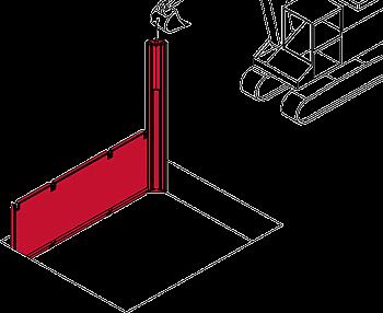 slide-rail-installation-1