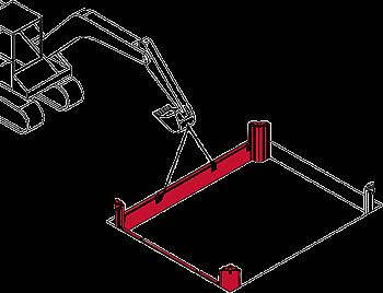 slide-rail-installation-10