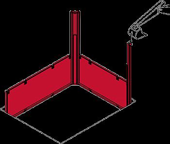slide-rail-installation-2