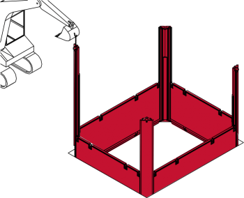 slide-rail-installation-3
