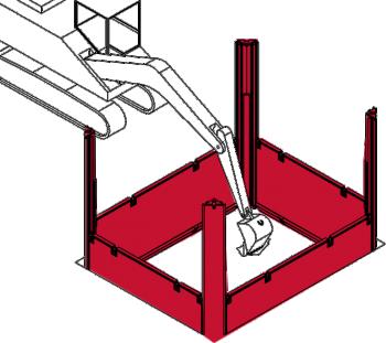 slide-rail-installation-4