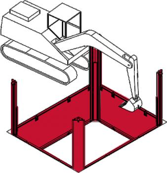 slide-rail-installation-5