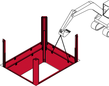 slide-rail-installation-6