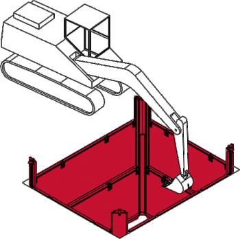 slide-rail-installation-7