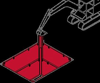 slide-rail-installation-8