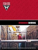 2015-Pro-Tec-Equipment-Hyd-Lit-Beta Page 1