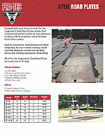 2015-Pro-Tec-Equipment-Street-Plate-flyer Page 1