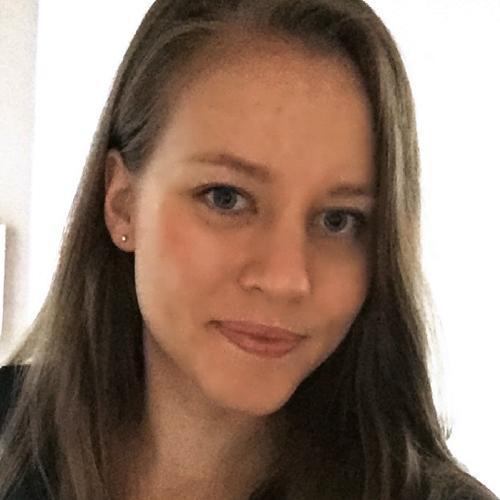 Anita Broellochs