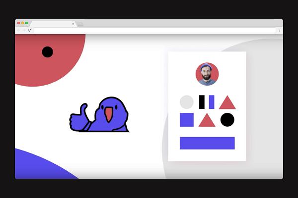 Phase: Digital Design {Now Truly Cross-Platform}