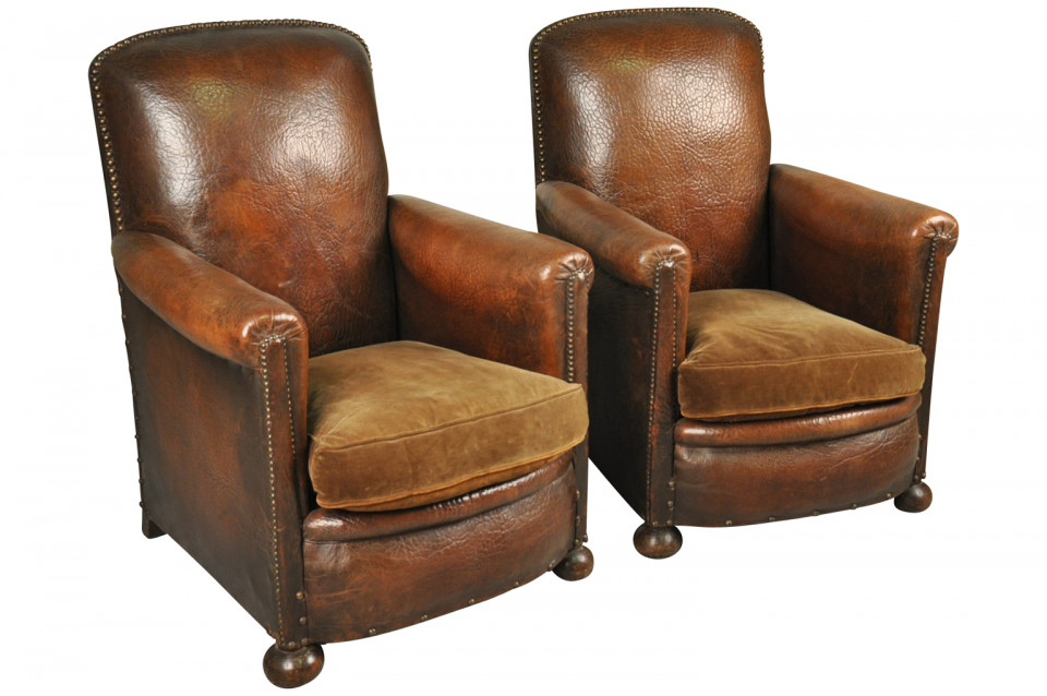 leather club chair for sale antique leather club chairs for antique furniture 8933