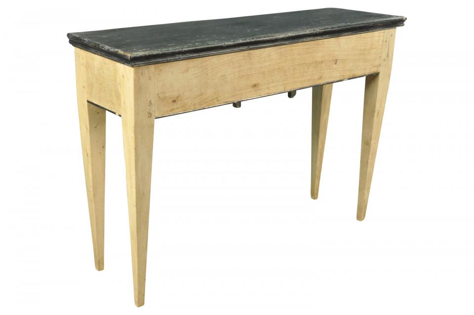Stupendous Provenance Antiques Machost Co Dining Chair Design Ideas Machostcouk