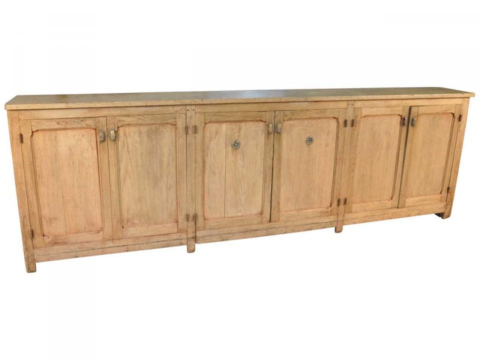 provenance antiques. Black Bedroom Furniture Sets. Home Design Ideas