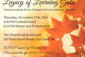 legacy-of-learning-gala