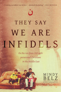 they_say_we_are_infidels