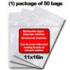 Vacuum Sealer Bags